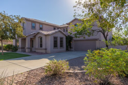 Photo of 8375 W Luke Avenue, Glendale, AZ 85305 (MLS # 6004245)