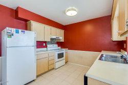 Photo of 13806 N Silverbell Drive, Sun City, AZ 85351 (MLS # 6004249)