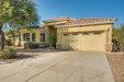 Photo of 21858 E Calle De Flores --, Queen Creek, AZ 85142 (MLS # 6004269)