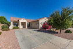 Photo of 4244 E Westchester Drive, Chandler, AZ 85249 (MLS # 6004278)