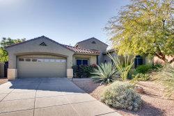 Photo of 13563 E Estrella Avenue, Scottsdale, AZ 85259 (MLS # 6004283)