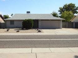 Photo of 2507 W Roveen Avenue, Phoenix, AZ 85029 (MLS # 6004306)