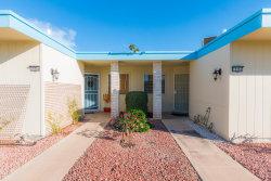 Photo of 10964 W Coggins Drive, Sun City, AZ 85351 (MLS # 6004328)