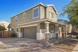 Photo of 3934 W Irwin Avenue, Phoenix, AZ 85041 (MLS # 6004340)