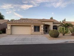 Photo of 3220 W Drake Street, Chandler, AZ 85226 (MLS # 6004348)