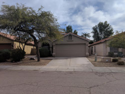 Photo of 21815 N 48th Place, Phoenix, AZ 85054 (MLS # 6004359)