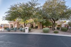 Photo of 8334 E Canyon Estates Circle, Gold Canyon, AZ 85118 (MLS # 6004360)