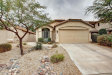 Photo of 21811 N 48th Place, Phoenix, AZ 85054 (MLS # 6004362)