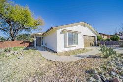 Photo of 1770 W Vista Drive, Wickenburg, AZ 85390 (MLS # 6004364)