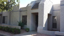 Photo of 6230 N 33rd Avenue, Unit 138, Phoenix, AZ 85017 (MLS # 6004375)