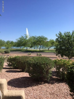 Photo of 17031 E El Lago Boulevard, Unit 1114, Fountain Hills, AZ 85268 (MLS # 6004388)