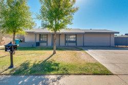 Photo of 8217 W Glenrosa Avenue, Phoenix, AZ 85033 (MLS # 6004395)