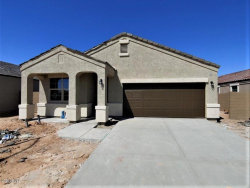 Photo of 1683 N Westfall Trail, Casa Grande, AZ 85122 (MLS # 6004407)
