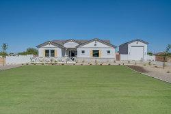 Photo of 20336 E Orchard Lane, Queen Creek, AZ 85142 (MLS # 6004412)
