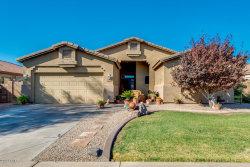 Photo of 2326 S Rennick Drive, Unit 10, Apache Junction, AZ 85120 (MLS # 6004421)