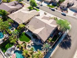 Photo of 2460 W Marlin Drive, Chandler, AZ 85286 (MLS # 6004423)