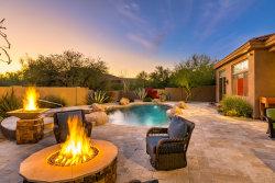 Photo of 9381 E Wagon Circle, Scottsdale, AZ 85262 (MLS # 6004430)