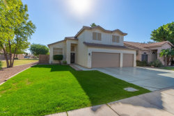 Photo of 287 E Nunneley Road, Gilbert, AZ 85296 (MLS # 6004432)