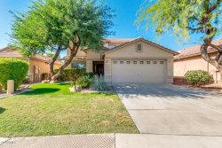 Photo of 6030 N Castano Drive, Litchfield Park, AZ 85340 (MLS # 6004469)