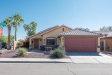 Photo of 16105 W Jefferson Street, Goodyear, AZ 85338 (MLS # 6004470)