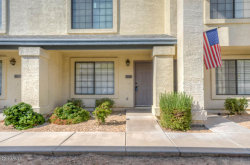Photo of 7801 N 44th Drive, Unit 1166, Glendale, AZ 85301 (MLS # 6004474)