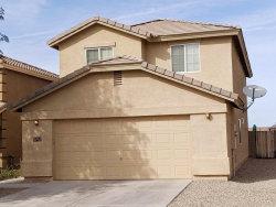 Photo of 1358 W Central Avenue, Coolidge, AZ 85128 (MLS # 6004481)