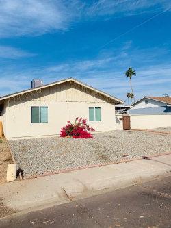 Photo of 3350 W Mauna Loa Lane, Phoenix, AZ 85053 (MLS # 6004490)