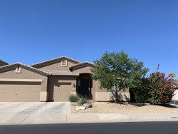 Photo of 2102 E Carla Vista Place, Chandler, AZ 85225 (MLS # 6004496)
