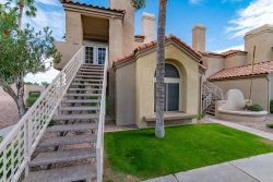 Photo of 7675 E Mcdonald Drive, Unit 201, Scottsdale, AZ 85250 (MLS # 6004500)