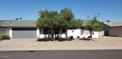 Photo of 4846 E Hopi Street, Phoenix, AZ 85044 (MLS # 6004504)