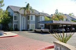 Photo of 2910 W Marconi Avenue, Unit 217, Phoenix, AZ 85053 (MLS # 6004508)