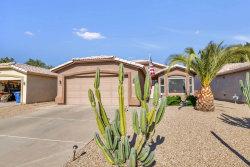 Photo of 1366 E Augusta Avenue, Chandler, AZ 85249 (MLS # 6004519)