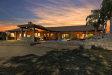 Photo of 17645 E Karsten Drive, Queen Creek, AZ 85142 (MLS # 6004520)