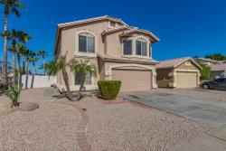 Photo of 896 E Folley Street, Chandler, AZ 85225 (MLS # 6004524)