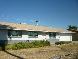 Photo of 3054 W Cactus Road, Phoenix, AZ 85029 (MLS # 6004528)