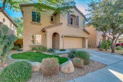 Photo of 2035 W Monte Cristo Avenue, Phoenix, AZ 85023 (MLS # 6004537)