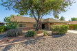 Photo of 1321 S Los Alamos --, Mesa, AZ 85204 (MLS # 6004544)