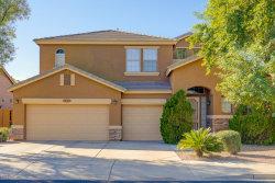 Photo of 9827 E Nopal Avenue, Mesa, AZ 85209 (MLS # 6004559)