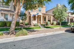 Photo of 4108 E Vest Avenue, Gilbert, AZ 85295 (MLS # 6004571)