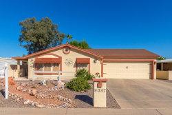 Photo of 9037 E Sun Lakes Boulevard S, Sun Lakes, AZ 85248 (MLS # 6004577)