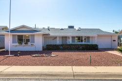 Photo of 10531 W La Jolla Drive, Sun City, AZ 85351 (MLS # 6004586)