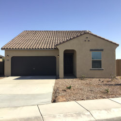 Photo of 328 S Verdad Lane, Casa Grande, AZ 85194 (MLS # 6004591)