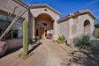 Photo of 10168 E Happy Hollow Drive, Scottsdale, AZ 85262 (MLS # 6004599)