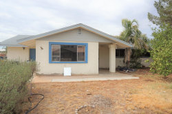 Photo of 1253 E Avila Avenue, Casa Grande, AZ 85122 (MLS # 6004616)