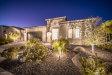 Photo of 168 E Alcatara Avenue, San Tan Valley, AZ 85140 (MLS # 6004625)