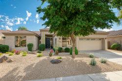 Photo of 7269 E Wingspan Way, Scottsdale, AZ 85255 (MLS # 6004632)