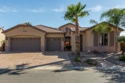 Photo of 4813 W Mohawk Drive, Eloy, AZ 85131 (MLS # 6004638)