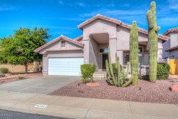 Photo of 4240 E Desert Marigold Drive, Cave Creek, AZ 85331 (MLS # 6004647)