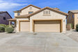 Photo of 4178 N 298th Lane, Buckeye, AZ 85396 (MLS # 6004649)