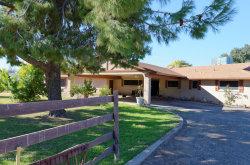 Photo of 6808 S 27th Avenue, Phoenix, AZ 85041 (MLS # 6004658)